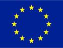 UE apresenta proposta concreta para sistema de marcação de pneus